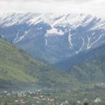 honeymoon trip to manali