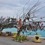 Caribbean Islands Bonaire