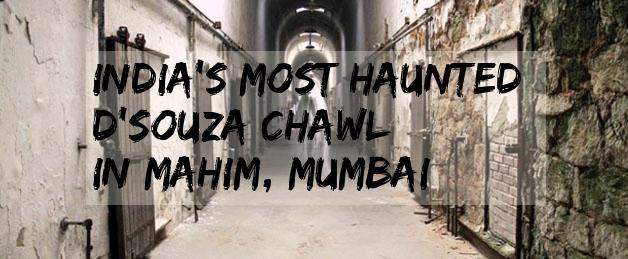 Image result for D'Souza Chawl (Mahim), Mumbai